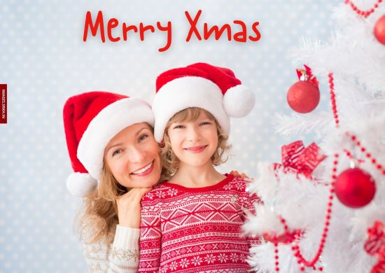 Download Xmas Images