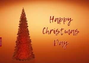 Happy Christmas Day Images full HD free download.