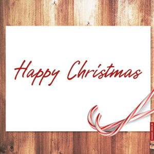 Happy Christmas Image full HD free download.
