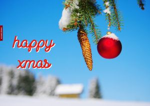 Happy Xmas Images full HD free download.