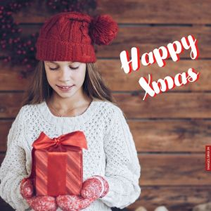 Hd Image Of Christmas full HD free download.