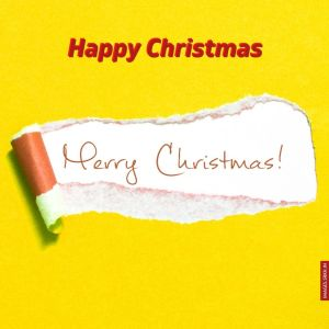 Image Christmas full HD free download.