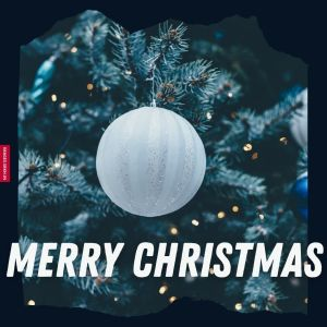 Images For Christmas full HD free download.