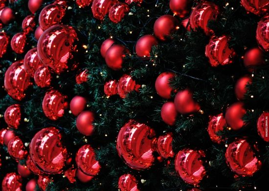 Images Of Christmas Bells
