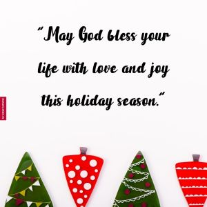 Images Of Christmas Cards full HD free download.