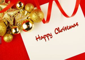 Images Of Christmas Greetings full HD free download.