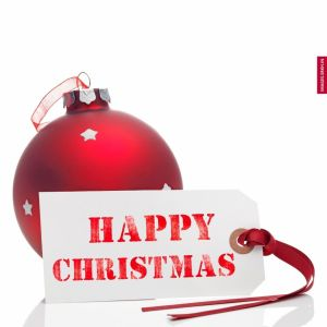 Images Of Happy Christmas full HD free download.