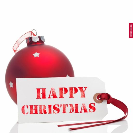 Images Of Happy Christmas