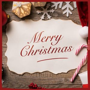 Images Of Merry Christmas full HD free download.