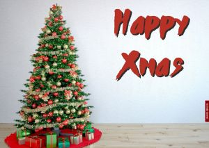 Images Of Xmas Tree full HD free download.