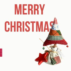 Marry Christmas Images full HD free download.