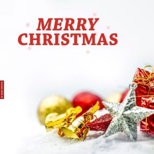 Merry Christmas 2020 Images full HD free download.