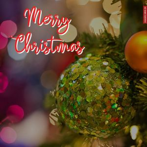 Merry Christmas Day Image full HD free download.