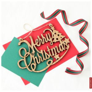 Merry Christmas Image Download full HD free download.