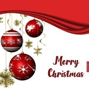 Merry Christmas Image Free Download full HD free download.