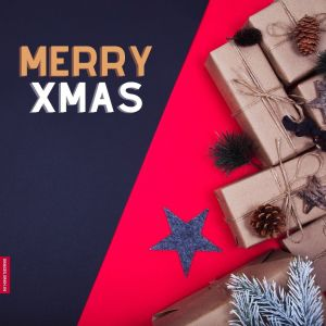 Merry Christmas Images 2020 full HD free download.