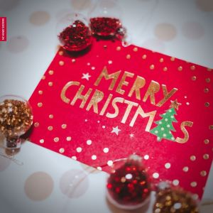 Merry Christmas Images Free Download full HD free download.