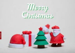 Merry Christmas Santa Images full HD free download.