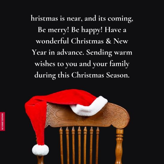 Merry Christmas Wishes Images Free Download