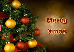 Merry Xmas Images full HD free download.