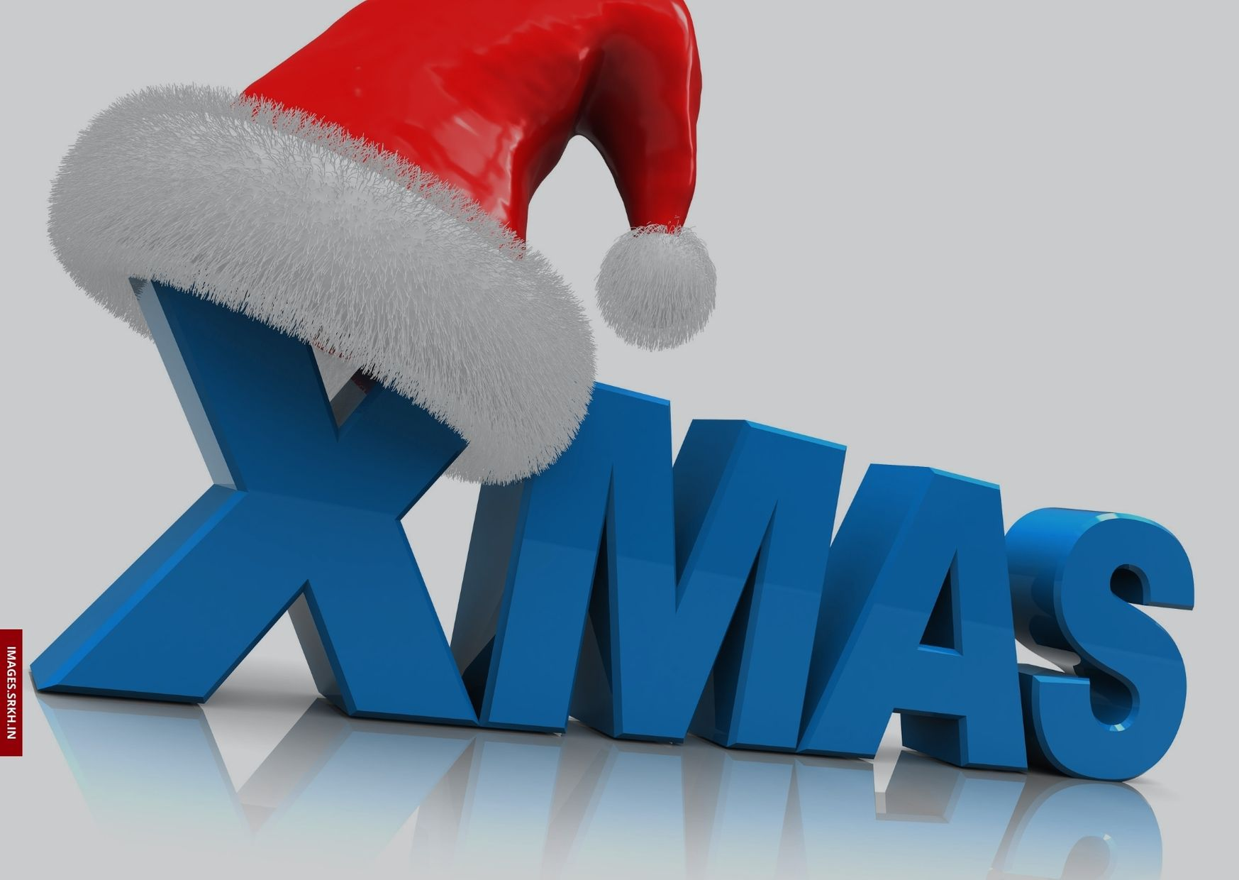 Xmas Images Download full HD free download.