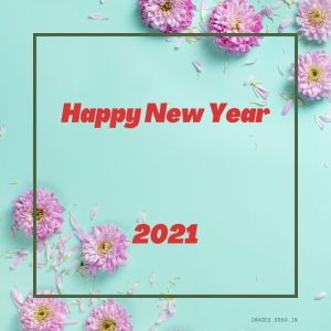 Happy New Year 2021 Hd Images in FHD full HD free download.