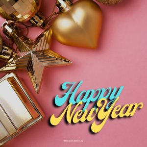 Happy New Year 2021 Images Hd full HD free download.