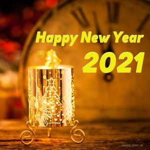 Happy New Year 2021 Photo Download full HD free download.