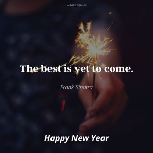 Happy New Year 2021 Quotes in FHD full HD free download.