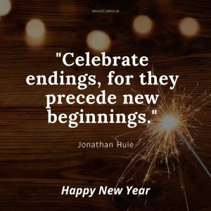 Happy New Year 2021 Quotes full HD free download.
