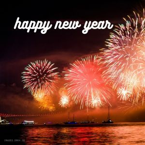 Happy New Year Com full HD free download.