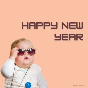 Happy New Year Funny full HD free download.
