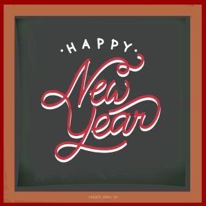 Happy New Year Hd Images full HD free download.