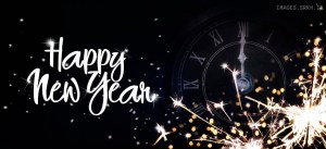 Happy New Year Hd Wallpaper full HD free download.