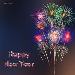 Happy New Year Hd full HD free download.