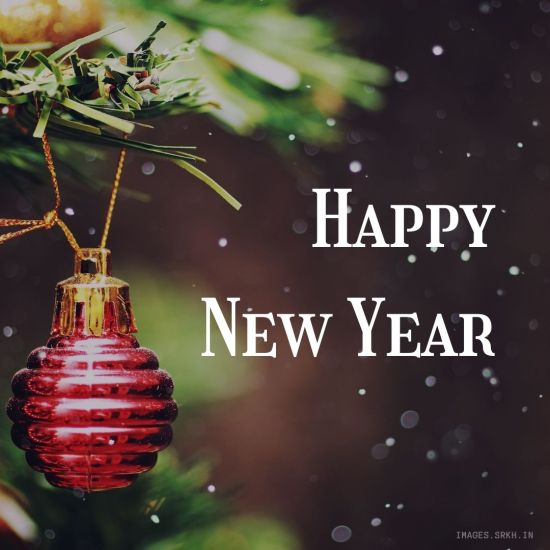 Happy New Year Images Download FHD