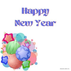 Happy New Year Images in HD full HD free download.