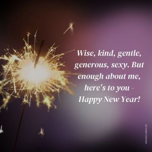 Happy New Year Messages full HD free download.