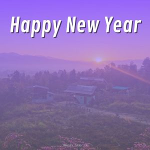 Happy New Year Post full HD free download.