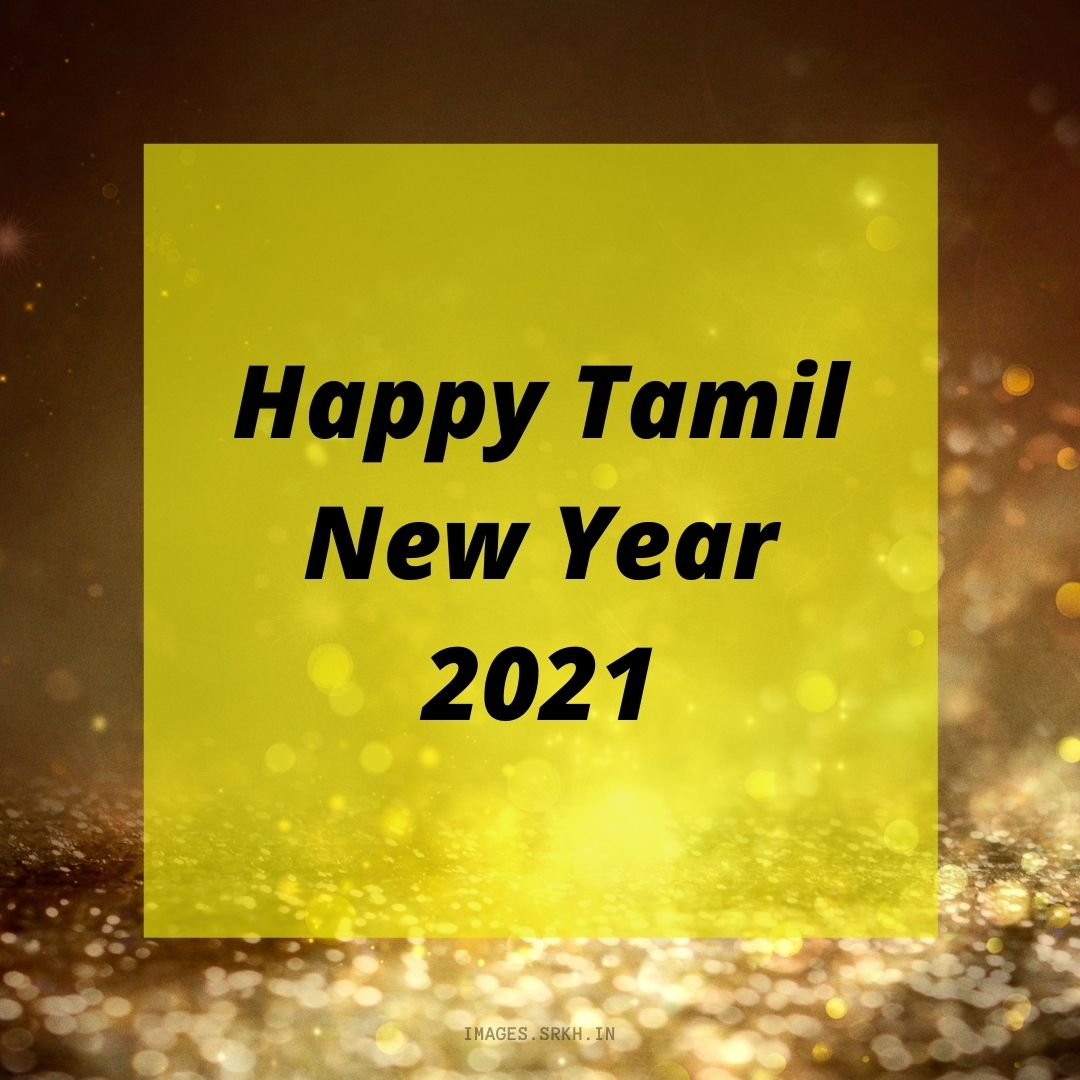 Happy Tamil New Year 2021 FHD full HD free download.