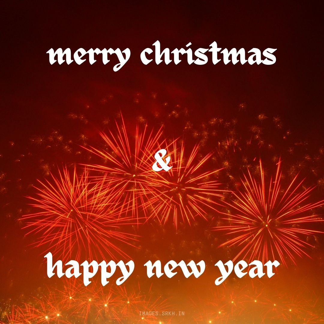Merry Christmas And Happy New Year 2021 in hd full HD free download.