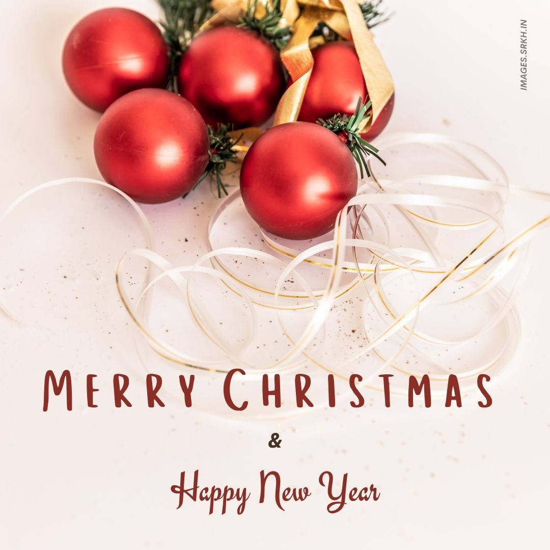 Merry Christmas And Happy New Year 2021 full HD free download.