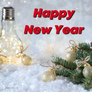 Pictures Of Happy New Year full HD free download.