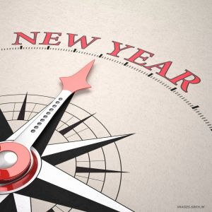 Wish You Happy New Year 2021 full HD free download.
