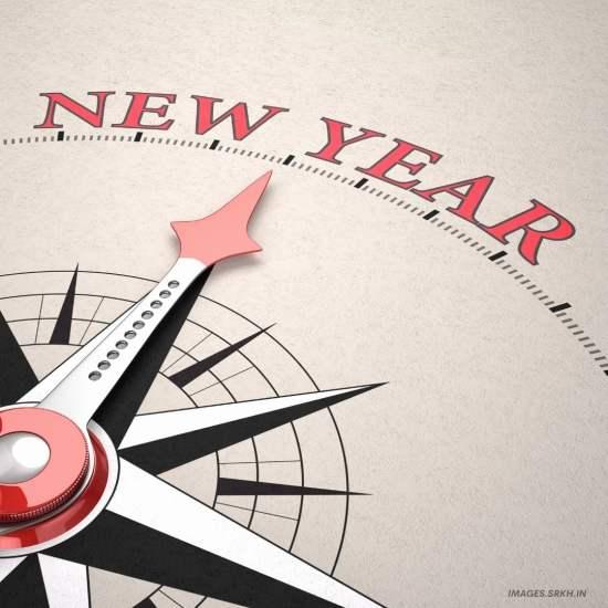 Wish You Happy New Year 2021