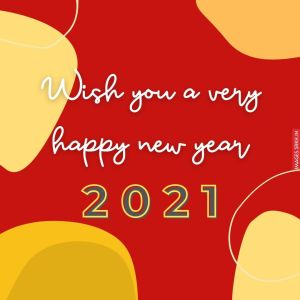 happy new year images 2021 download for free full HD free download.