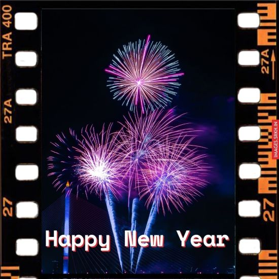 happy new year images 2021 free download