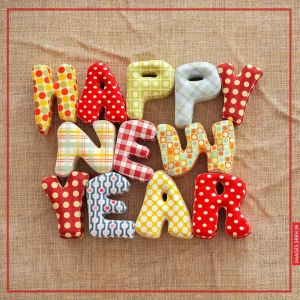 happy new year images free downloads full HD free download.