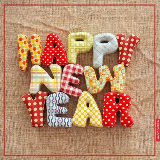 happy new year images free downloads