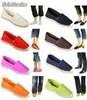 Venta al por mayor de zapatillas deportivas
